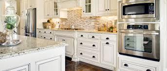 How To Finance Kitchen Remodel Kitchen Cabinet Financing Terranegcom