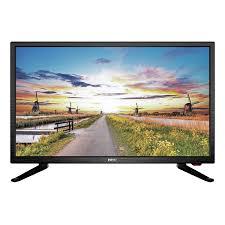"""Купить <b>телевизор BBK 22LEM</b>-<b>1027</b>/<b>FT2C</b> 22"""" по низкой цене ..."""