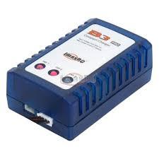 <b>Зарядное устройство iMaxRC</b> B3 Pro — купить в интернет ...