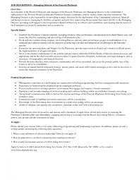 board of director resumes template board of director resumes