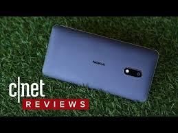 <b>Premium</b> metal and low <b>price make</b> Nokia 6 a great budget choice ...