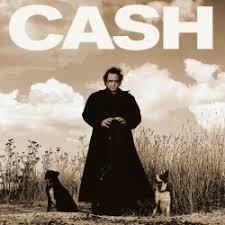 <b>American</b> Recordings - <b>Johnny Cash</b> | Songs, Reviews, Credits ...