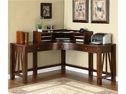 walmart home office desk. image of walmart corner desks for home office desk p
