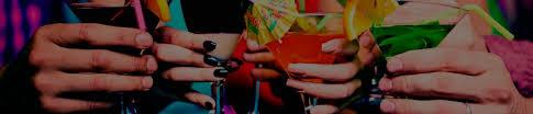 ТОП-5 гаджетов для любителей алкоголя - Liliya Voytkiv - Medium