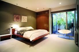 bedroom interior design chrisfason awesome house bedroom interior design shoise com