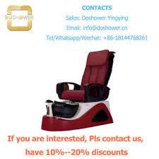 Купите pedicure <b>spa</b> tub онлайн в приложении AliExpress ...