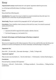 how to write an opinion essay   ehowhow to write an opinion essay    enotes
