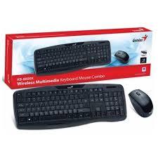 ᐅ <b>Genius KB</b>-<b>8000X Black</b> USB отзывы — 56 честных отзыва ...