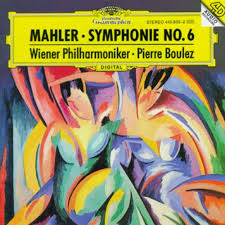 Volviendo a Mahler  Images?q=tbn:ANd9GcQn1baOJLT4g44be35gmu4nmrHNLSykWc4kAgmVY8ESyJ_CNjTW