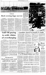 The Eagles Youtube Legendary Axeman Frey Passes Winnipeg Free Press