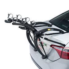Bones 3-Bike Car Rack | Saris