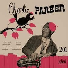 Resultado de imagem para jazz bird