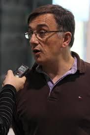 """El director técnico de la Real Federación Española de la Natación (RFEN), Luis Villanueva, subrayó este miércoles que esperan que haya """"buenas marcas"""" en"""