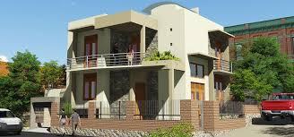 D Home   Sri Lankan House Plans in D  amp  as VideosSlide background