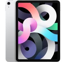 Купить <b>Apple iPad</b>— цена, продажа, каталог. Заказать <b>планшет</b> ...