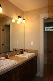 bathroom lighting options bathroom lighting options