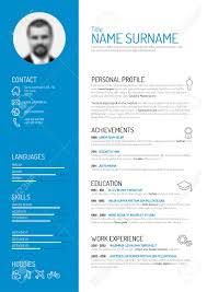 what is cv resume template cipanewsletter vector mini st cv resume template royalty cliparts