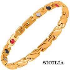 Купить <b>магнитный браслет Сицилия</b>, магазин <b>Luxor</b> Shop. Цена ...