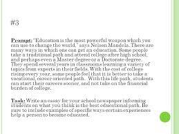 Easy essay on nelson mandela   reportthenews    web fc  com Free essay nelson mandela