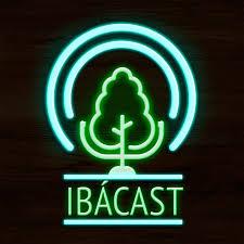 IbáCast