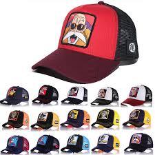 2019 <b>Hot</b> Sell New Baseball Cap Embroidery <b>High Quality</b> ...