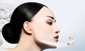 ТОП-5 корейских <b>масок для лица</b> - рейтинг лучших масок 2019 из ...