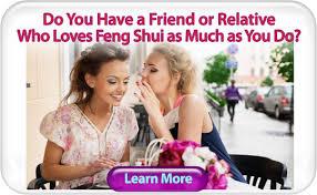 dealing feng shui: buddies feng shui consultant deal buddies feng shui consultant deal buddies feng shui consultant deal