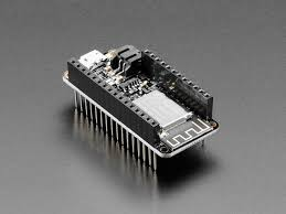 <b>Feather</b> - A complete line of development boards from Adafruit that ...