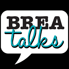 BREA Talks