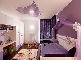 teens room teens room ideas for girls bedrooms teenage girls bedroom ideas with regard to bedroom furniture for tweens