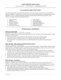supply chain management resume sample manager resume example logistics analyst resume logistics analyst resume template entry level supply chain analyst resume best supply chain
