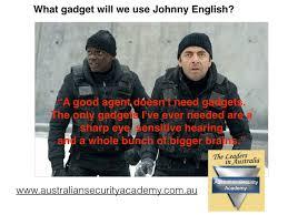 J English | Private Investigator Memes | Pinterest | Private ... via Relatably.com