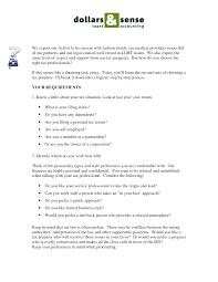 job offer letter sample pdf apology letter  job