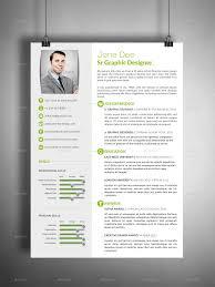 3 piece professional resume cv by creativework07 graphicriver preview image set 01 3 piece resume cv cover letter jpg preview image set 02 3 piece resume cv cover letter jpg preview image