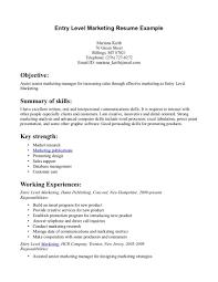 bank teller resume objective samples cipanewsletter resume template resume objective bank teller bank teller resume