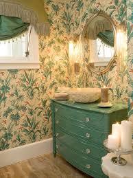 bathroom vanities dresser