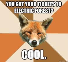Condescending Fox memes | quickmeme via Relatably.com
