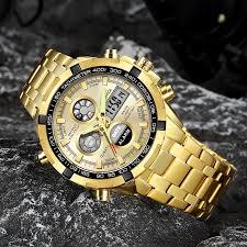 Men's <b>sports</b> and <b>leisure</b> trend <b>watch Casio watches</b> | Shopee ...