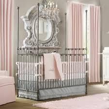 baby nursery ba bedroom curtain ideas ba zone area in baby nursery curtains with regard baby nursery nursery furniture ba zone area