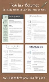 17 best images about teaching job resume interview 17 best images about teaching job resume interview alternative jobs for teachers resume tips and interview