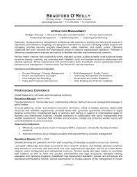 creating effective resume   cv in english itcreating effective resume