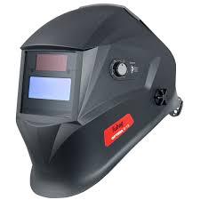 <b>Сварочная маска FUBAG OPTIMA</b> 9-13 38072 в Тольятти – купить ...