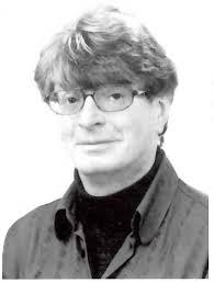 クロード・ルローン - Claude Lelong (Viola) -. (前ベルリン・ドイツオペラ首席ヴィオラ奏者) 1937年パリ生まれ。パリ国立高等音楽院首席卒。 - claude