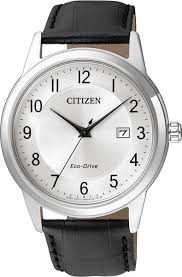 Наручные <b>часы Citizen AW1231</b>-07A — купить в интернет ...