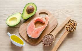 Image result for healthy fats pictures