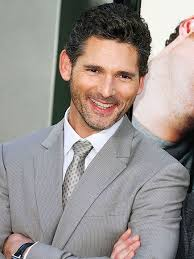 10 Best Celeb Quotes This Week | Eric Bana, Chopper and Television via Relatably.com