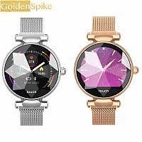 <b>Smart часы</b> и браслеты в Гродно. Сравнить цены, купить ...