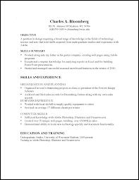 freshman resume for internship freshman resume sample resume sampl sample resume for college students still in school freshman resume sample college student resume template college