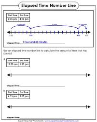 Elapsed Time Worksheets : Math Time WorksheetsElapsed Time Word Problem Worksheet