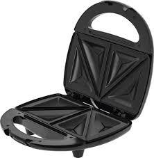 Тостер для бутербродов <b>MOP</b>-<b>26M</b>